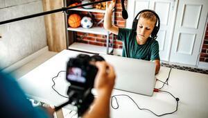 Her yaştan 'YouTuber' vergi ödeyecek