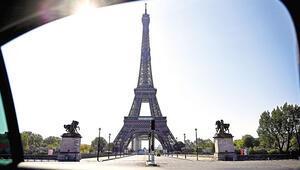Avrupa turizm telaşında