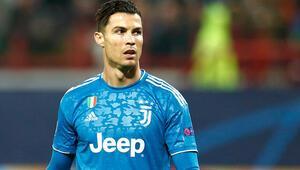 Son Dakika   İtalya Serie Ada sezonun bitiş tarihi 2 Ağustos olacak