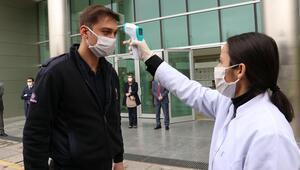İzole sistem ile virüs koruması