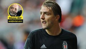 Son Dakika | Fenerbahçede transferler yeni teknik direktöre bağlı