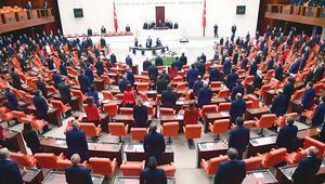 O liderin adını hepimiz biliyoruz: Kemal Atatürk
