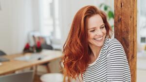 Karantina Sürecinde İyi Hissetmenizi Sağlayacak 20 Öneri