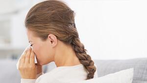 Burun spreyi orucu bozar mı Burun kanaması orucu etkiler mi