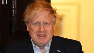 İngiltere Başbakanı Boris Johnsonın ne zaman görevine döneceği hala belirsiz