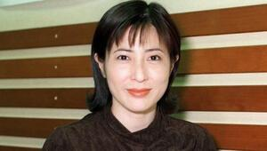 Ünlü Japon oyuncu Kumiko Okae koronavirüs nedeniyle öldü
