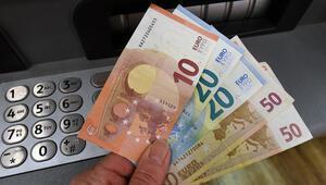 700 bin Euro'luk 'hibe' vurgunu