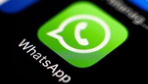 WhatsApp hacklenebilir mi