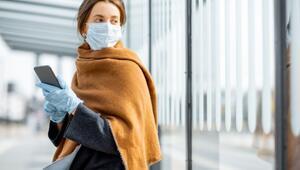 Koronavirüse Karşı 12 Öneri