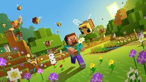 Minecraft Eğitim Challenge başvuruları için son gün 29 Mayıs