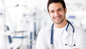 YÖKten salgın sürecinde doktor adaylarının mezuniyetlerini kolaylaştıracak yeni karar