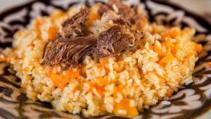 İftar sofrasını geleneksel lezzetlerle donatmak isteyenler için nefis yemek tarifleri
