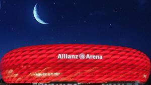 Avrupa kulüplerinden ramazan mesajı