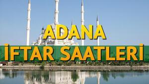 Adana 2020 İmsakiye: Adana sahur saat kaçta Adana sahur ve iftar vakitleri