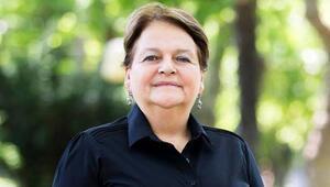 Prof. Dr. Selime Sezgin hayatını kaybetti
