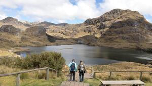 UNWTO: Dünyanın yüzde 96sında seyahat kısıtlaması uygulanıyor