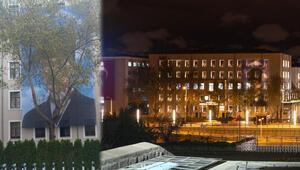 İçişleri Bakanlığı, CHPli Ağbabanın iddiasını yalanladı
