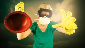 Hürriyet Bilim Kurulu yanıtlıyor: Titizlik risk ama şart
