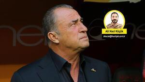 Son Dakika | Galatasarayda acil önlem paketi Teklifler yapıldı
