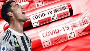 İtalya Serie Ada takımlar, yayıncı kuruluşa dava açıyor