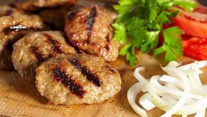 Ramazanın ikinci gününde iftar için nefis yemek tarifleri hazırladık