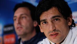 Tino Costa: Karim Benzemanın botlarını çaldım