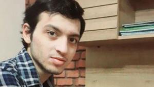 İstanbulda 19 yaşındaki otizmli ve epilepsi hastası gençten 5 gündür haber alınamıyor