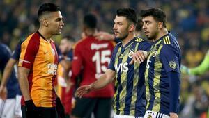Son Dakika | Fenerbahçeli Ozan Tufana Everton kancası