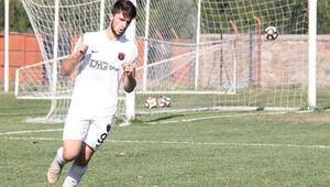 Son dakika | Fenerbahçede İsmail Yüksek sürprizi Transferde ilk teklif yapıldı