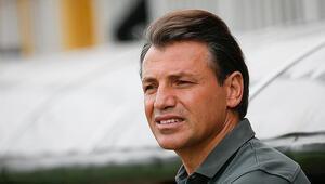 Tamer Tuna, Ziraat Türkiye Kupasında iddialı