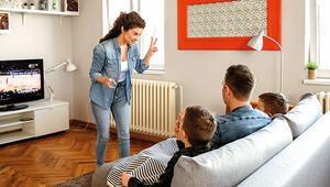 Diyanet uyardı: Ailenizle vakit geçirin