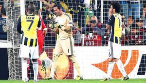 Son dakika | Türk futbolunun hayıflandığı kritik anlar Ya o toplar gol olsaydı