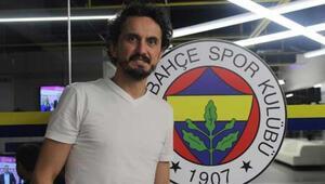 Son dakika | Fenerbahçeli eski futbolcu Tuncay Şanlı: Fatih Terimden rica ederdik...
