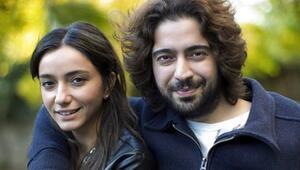 Berk Gürman, İspanya'da evlenmiş