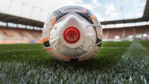 Futbol dünyasının Corona virüsü ile sınavı Zarar büyük...