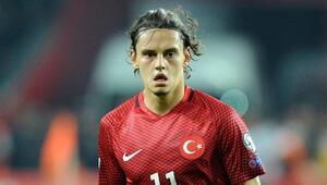 Son Dakika | Galatasarayın transferde yeni hedefi Enes Ünal