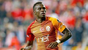 Son dakika Galatasaray transfer haberleri | Bruma dönmek istiyor