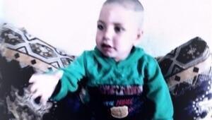 3 yaşındaki Mehmetten acı haber