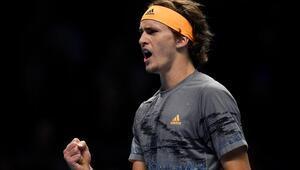 Dünya 3 numarası Thiem, alt sıralardaki tenisçilere yardıma sıcak bakmıyor