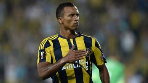 Son dakika | Portekizli yıldız Luis Nani: Fenerbahçede Los Galacticos gibiydik