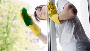 Ev İşlerinde Sakatlanmamak İçin 15 Öneri