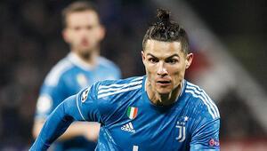 İtalyada takımlar 18 Mayısta sahaya iniyor