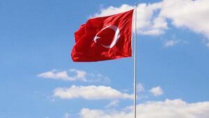 Corona virüs sonrası kilit ülke Türkiye