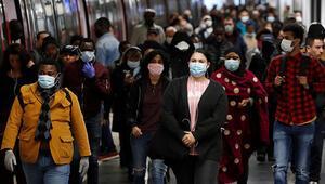 Son dakika... Dünyada Corona Virüs vaka sayısı 3 milyonu geçti