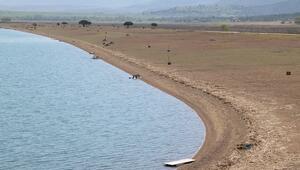 Beyşehir Gölü sahiline dev proje Turizm bölgesi kurulacak...