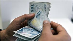 TOBB Nefes Kredisi başvurusu nasıl yapılır Nefes Kredisi nedir