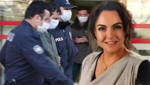 Doktora oksijen tüpüyle saldıran şahıs, gözaltına alındı