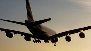 Dünya devi Airbus'ta 135 bin kişi işsiz kalabilir