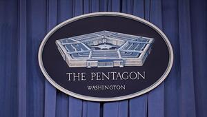 Pentagon nedir Pentagon nerede