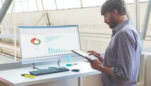 HP, kurumların ve uzaktan çalışanların verilerini nasıl koruyor